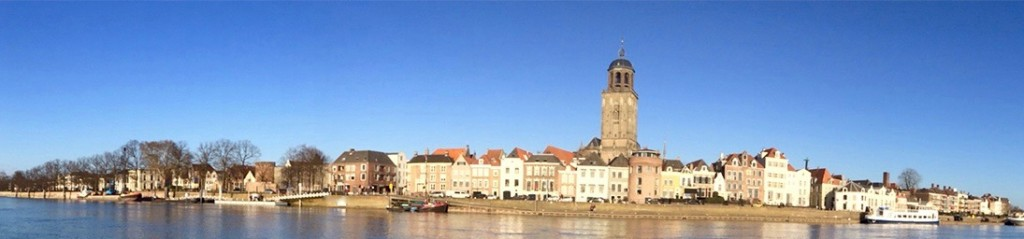 deventer-skyline-